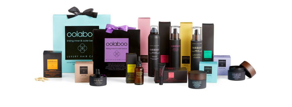 producten, schoonheidsspecialiste, schoonheidsbehandeling