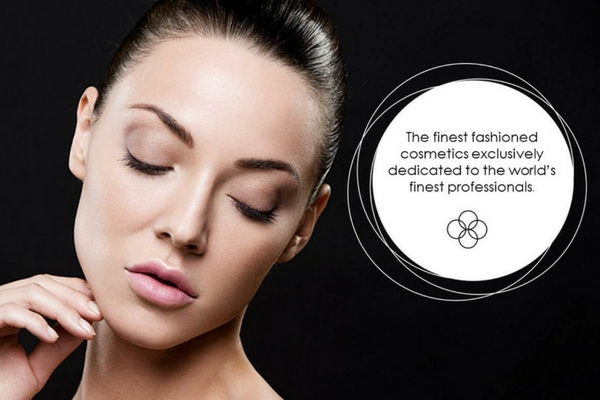 beauty, merk, schoonheidsproducten, schoonheidsbehandeling