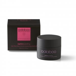 Oolaboo Ageless Peeling